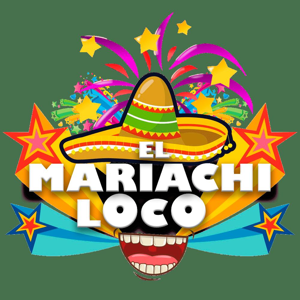 Mariachis Villavicencio - Mariachi Bellas Artes Villavicencio 3133300250